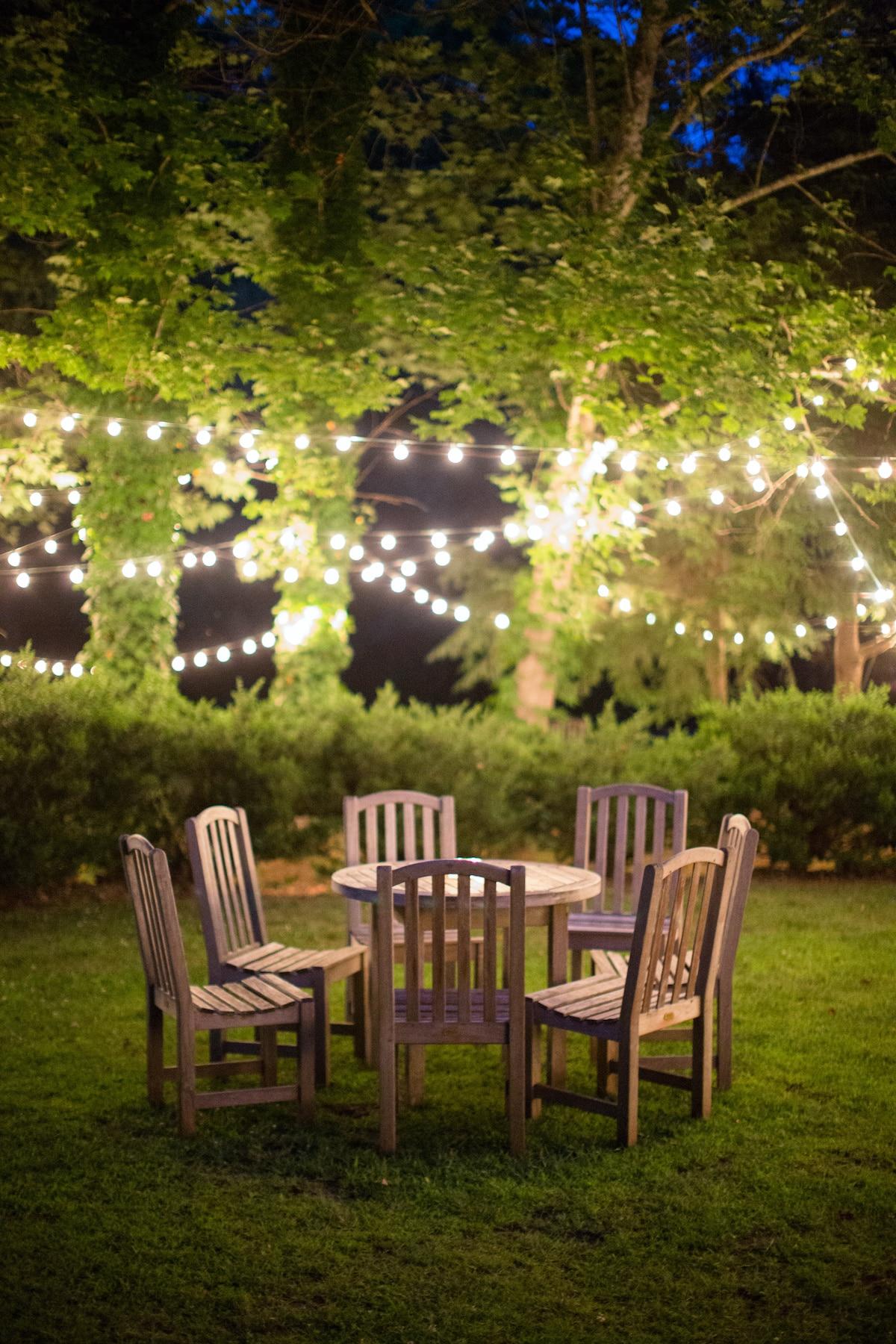 Bistro Lights Roanoke 1 1