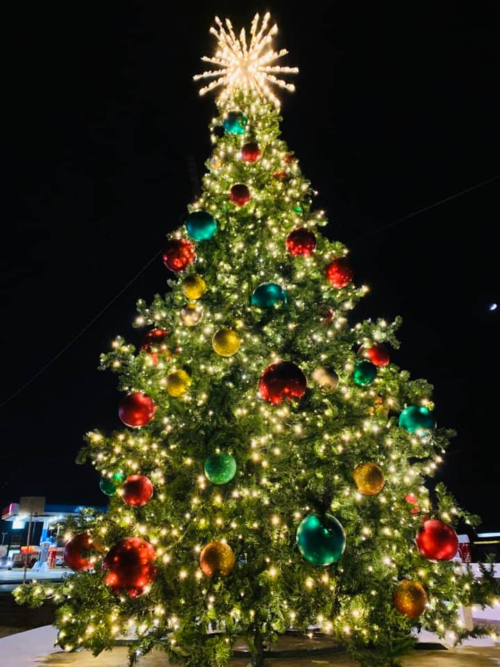 FAQ Christmas Lights Roanoke