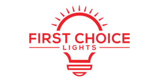 cropped First Choice Lights 2